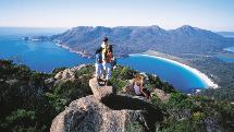 Wineglass Bay - Full Day Tour - Ex Hobart