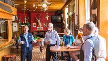 Old Hobart Pub Tour - 1.5 Hours