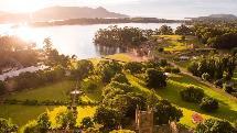 Port Arthur Return Shuttle Transport - Tassie Tours Tasmania