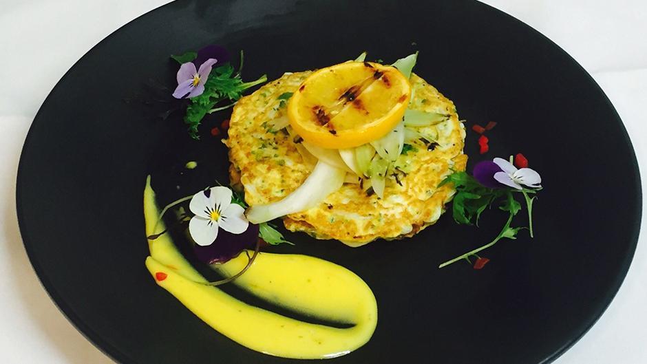 Annabelle's Restaurant Deals Auckland