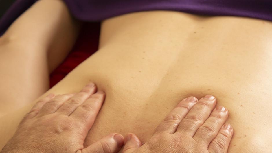 60 Min Massage deals Rotorua