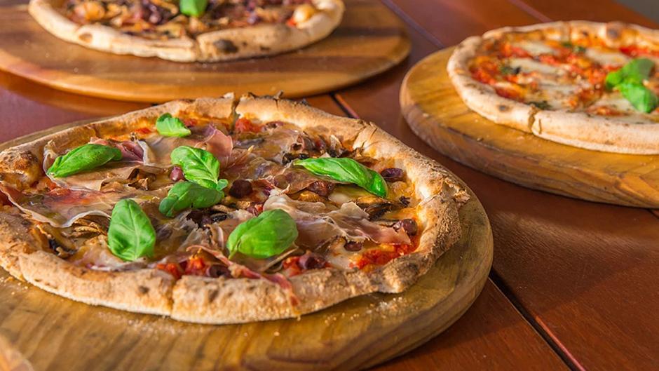 Al Forno Italian Restaurant Auckland Deals