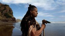Manaea - Footprints of Kupe