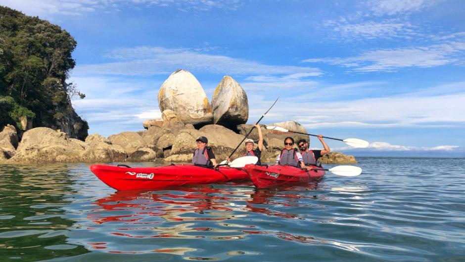 R&R Kayak Deals