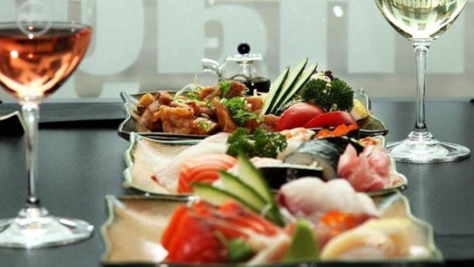 Yamagen Japanese Restaurant Discounts