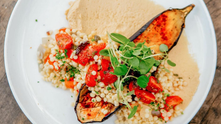 Get up to 50% Off Food for lunch at Social Club Mount Maunganui