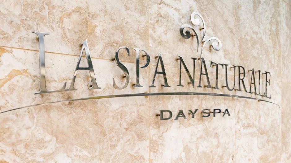 Day Spa Beauty Treatments Paihia