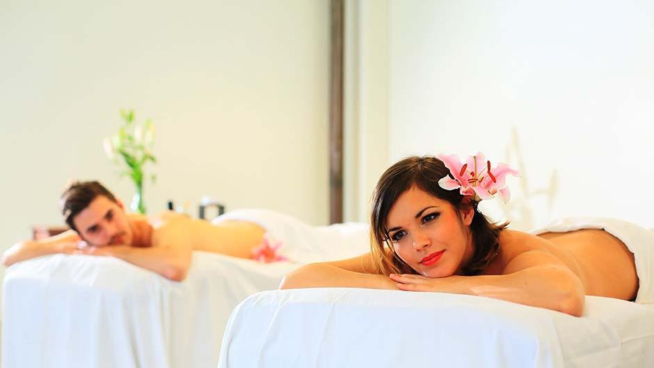 Massage Eden Rotorua