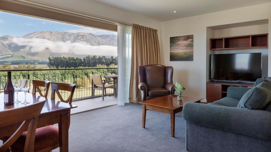 Christchurch Accommodation Deals