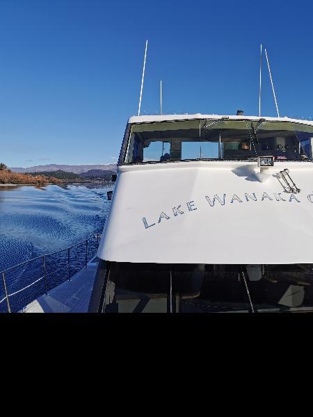 A must do when in Wanaka!